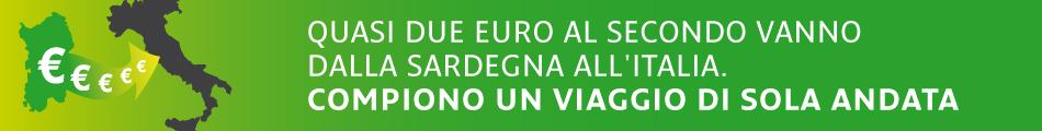 Vertenza Entrate Sardegna iRS