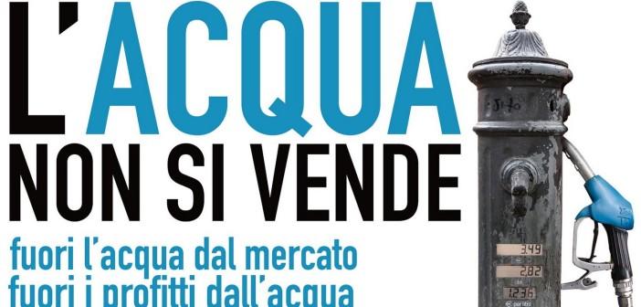 ACQUA-pubblica_small