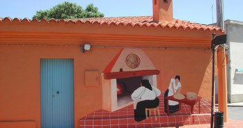 Santa_Lucia_Siniscola_Nuoro_Sardegna2