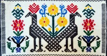 tappeto-sardo
