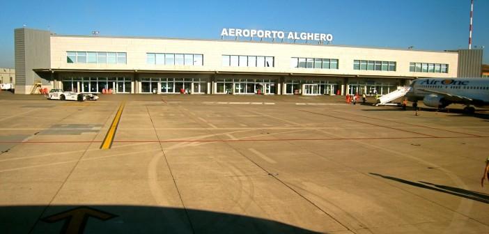 Aeroporto_di_Alghero-Fertilia