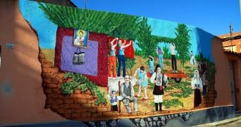 20090822_murales_pabillonis_d0