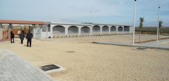 cimitero-ponte-pizzinnu