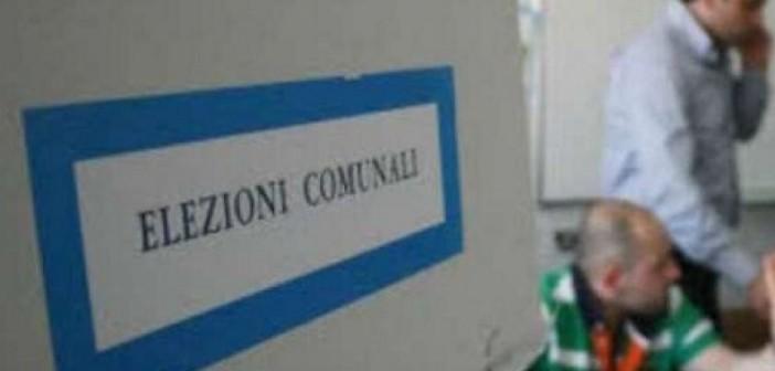 l43-elezioni-sardegna-120612005920_big