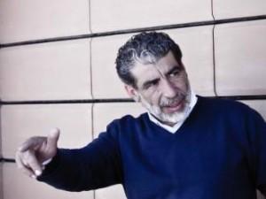 Gavino Sale