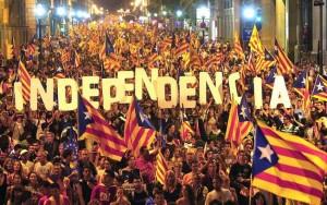 Barcellona | 11Settembre2012
