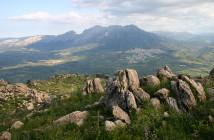 Panorama_di_Oliena_dal_Monte_Ortobene