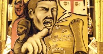 Sa-die-3