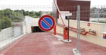 apre_il_parcheggio_del_parco_della_musica_a_cagliari_disponibili_altri_180_posti_auto-0-0-385104