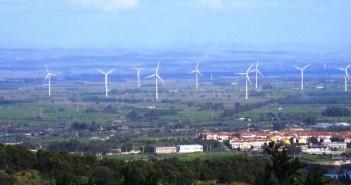 AerogeneratoriCarboniaPortoscuso