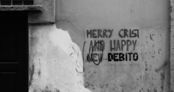 merry_crisi_and_happy_new_debito_by_verdianapeace-d5kd60c