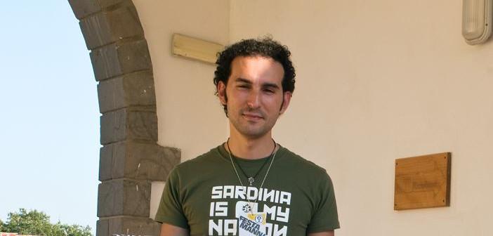 Alessandro Derrù