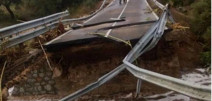 ponte-crollato