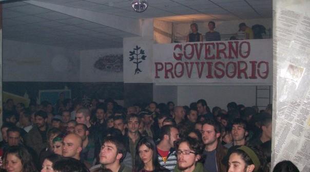 Governo Provvisiorio 2