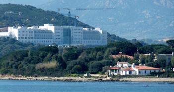ospedale-sanraffaele-olbia2