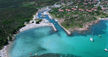 400.Q5.-29a-Costa-Corallina