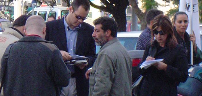 Processo per occupazione PISQ 14 ottobre 2004 004