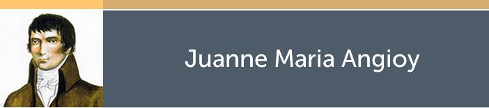 juanne2