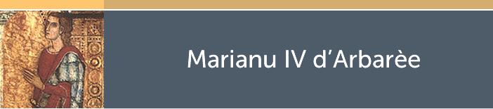 marianu2