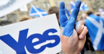 Scottish-referendum-yes-v-014