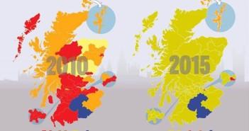 elezioni scozia
