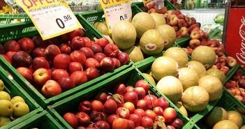 frutta-e-verdura-al-market
