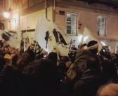 In Corsica trionfano gli indipendentisti