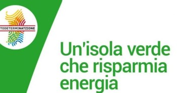 energia1-724x1024