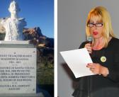 A Santa Teresa Gallura si omaggiano i Savoia: un'umiliazione per i Sardi