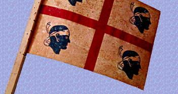 bandiera-sughero-4-mori