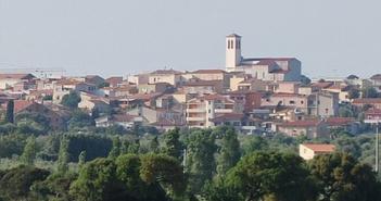 olmedo_panorama-2