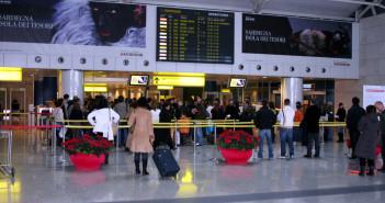 Aeroporto-Elmas-1