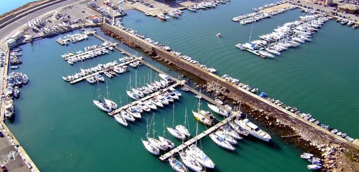 Marina de Porto Torres1