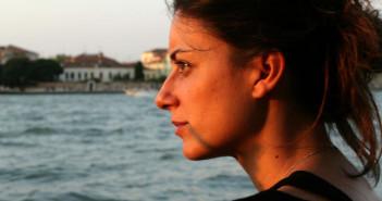 FrancescaFradelloni