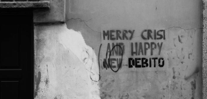 merry_crisi_and_happy_new_debito_by_verdianapeace-d5kd60c