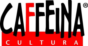 Caffeina_Viterbo