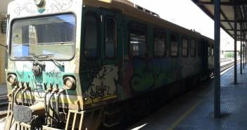 treno alghero 00