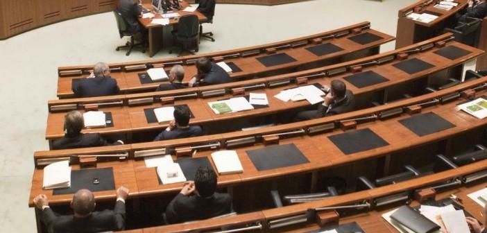 ecco_l_elenco_dei_nomi_degli_indagati_tutti_consiglieri_della_passata_legislatura-0-0-375496
