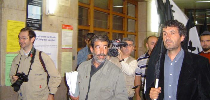 Processo per occupazione PISQ 14 ottobre 2004  017