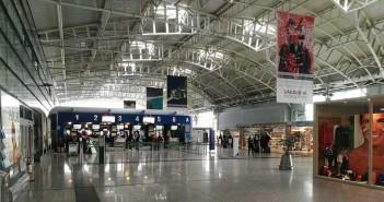 aeroporto-elmas-chiuso