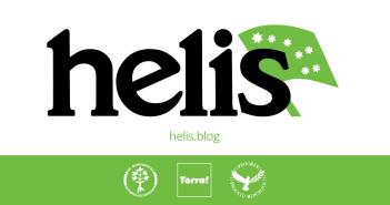 helis-testata-congiunta